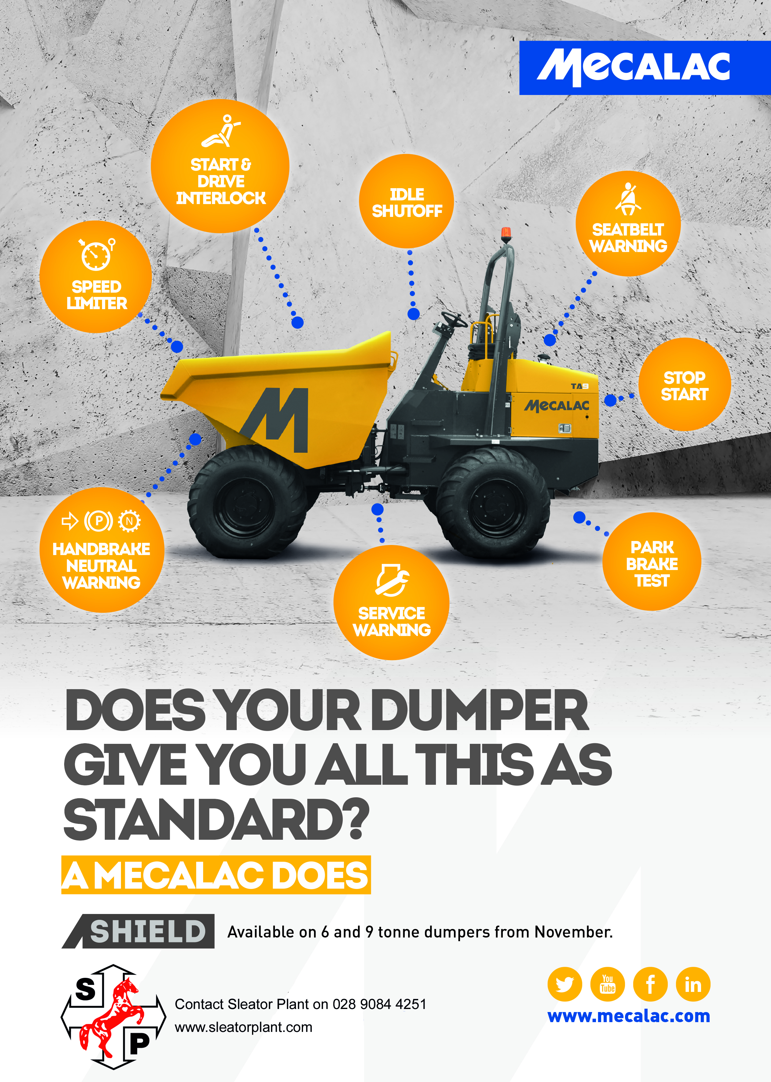 IR5286_Mecalac_Earthmovers_Full_page_advert_AW.indd